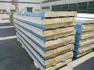 彩钢复合机生产所需工具